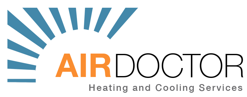 airdoctor-heating-and-cooling-services